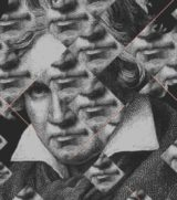 La Neuvieme De Beethoven No. 9