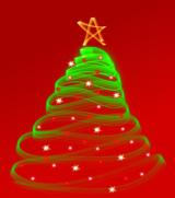 CSO-HolidayHits2020_WEB_MedRes