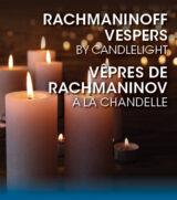rachmaninoff-2021